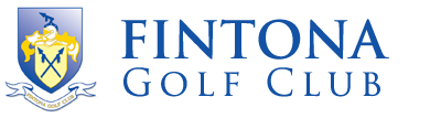 Fintona Golf Club – Golf Course, Club House, Bar & Restaurant | Fintona, Co. Tyrone, Northern Ireland's Finest Nine Hole Golf Course